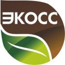 Кубанский АгроБиоКомплекс ООО