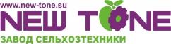 Нью Тон ООО