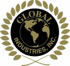 Global Industries, Inc