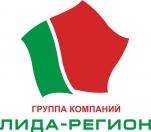 Лида-регион