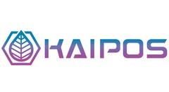 КАЙПОС ООО