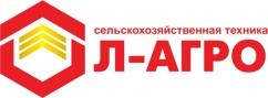 Л-АГРО ООО