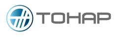 Тонар Машиностроительный завод