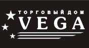 Вега ТД ООО