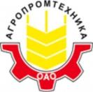 Агропромтехника ОАО