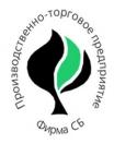 Сельский Бизнес фирма ООО ПТП