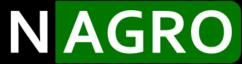 НАГРО Группа компаний
