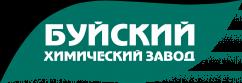 Буйский химический завод ОАО