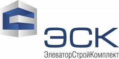 ЭлеваторСтройКомплект ООО