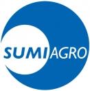 Саммит Агро ООО