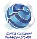 ФилАгро ООО