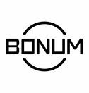 Машиностроительный завод БОНУМ