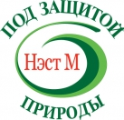 НЭСТ М Некоммерческое научно-производственное партнерство (ННПП)