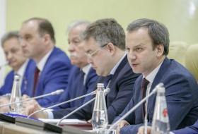 Ставропольский АПК в десятилетней перспективе