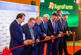 «АгроФарм-2018»: подведены итоги проведения крупнейшего события отрасли животноводства в России
