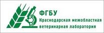 Краснодарская МВЛ