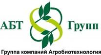 Научно-испытательный центр «Агробиотехнология»