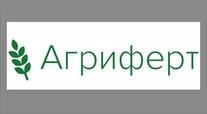 ООО Агриферт