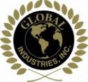 Global Industries, Inc