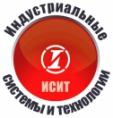 Индустриальные системы и технологии ООО