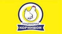"""ООО """"Корнишон"""""""
