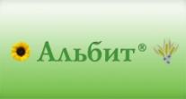 Альбит НПФ ООО
