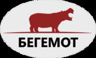 БЕГЕМОТ Группа Компаний