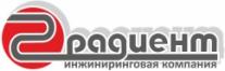 Градиент ООО