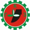 Грязинский культиваторный завод ООО