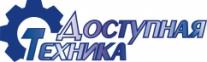 Доступная Техника ООО
