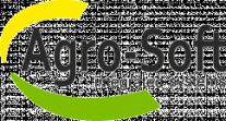 Агро-Софт ООО