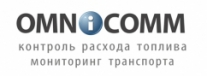 ОМНИКОММ-ЦЕНТР-СТАВРОПОЛЬ