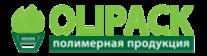 Компания «ОЛИПАК»