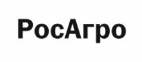 Рос-Агро ООО