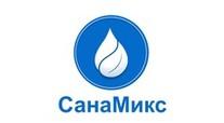 СанаМикс     Инновационное предприятие ООО