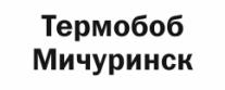Термобоб Мичуринск