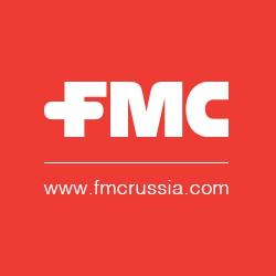 Новый виток истории FMC