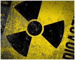 О методах и средствах дезактивации радиоактивных веществ