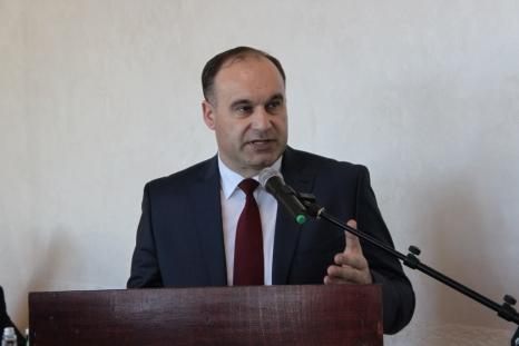 Новые приоритеты сельского хозяйства Ставрополья