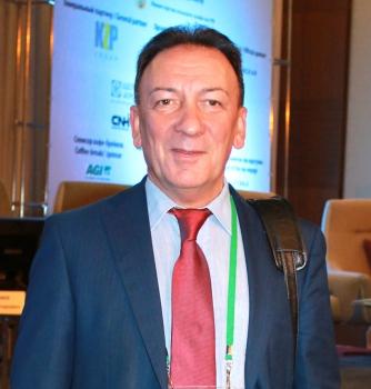 Аркадий Злочевский: Нужно менять параметры поддержки аграриев
