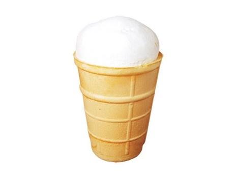 Мороженое пломбир по стандарту ГОСТ