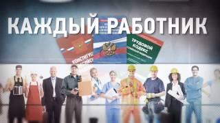 «Электронный инспектор» поможет работодателям
