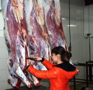 Как улучшить мясо