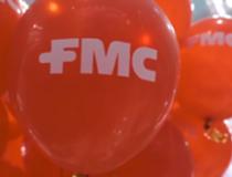 FMC запускает летний конкурс! Выигрывайте фирменные призы FMC! Это просто!