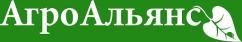 АгроАльянс ООО