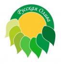 Русская Олива ООО