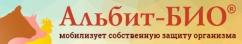 Альбит ООО