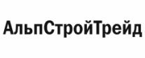 АльпСтройТрейд СК ООО