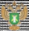 Краснодарская межобластная ветеринарная лаборатория ФГБУ