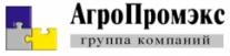 АгроПромэкс ООО